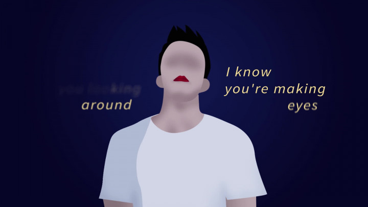 Mattress (Lyric Video)