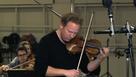 Daniel Hope, Mozart: Alla Turca (Teaser)