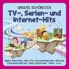 Familie Sonntag, Unsere schönsten TV-, Serien- und Internet-Hits