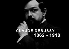 Claude Debussy, Piano Master: Debussy (Trailer)