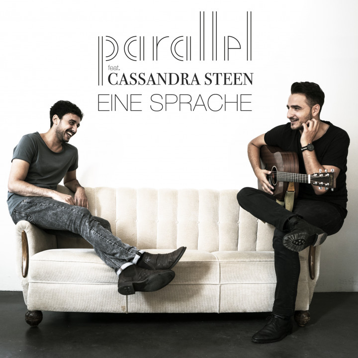 Parallel - Single Eine Sprache