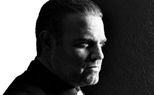 Joseph Calleja, Verdi pur - Joseph Calleja ist mit Verdi ganz in seinem Element