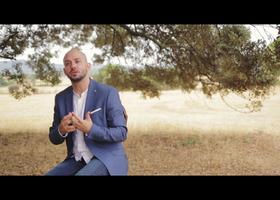 Franco Fagioli, Handel Arias (Trailer)