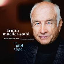 Armin Mueller-Stahl, Es gibt Tage..., 00602567045922