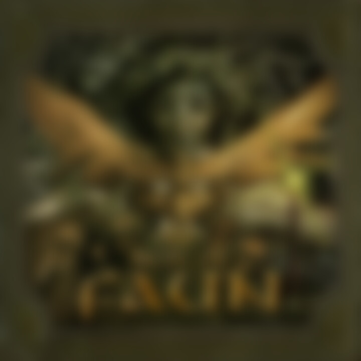 XV - Best Of