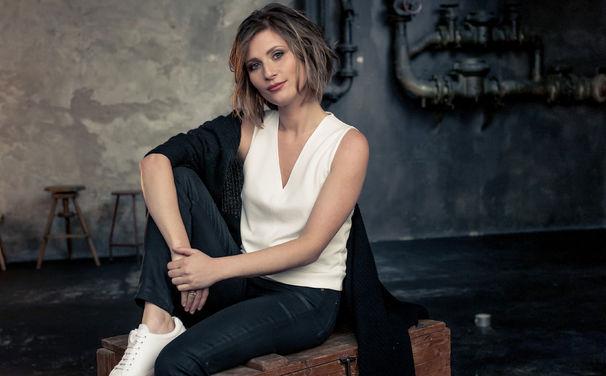 Lisa Batiashvili, Prokofjew verträumt – Zweiter Vorabtrack aus Batiashvilis neuem Album