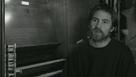 Kit Downes, Obsidian (Trailer)