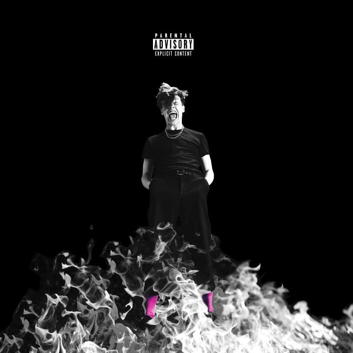 Yungblud EP 2018