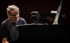 ECM Sounds, Bobo Stenson Trio - harmonischer und entschiedener denn je