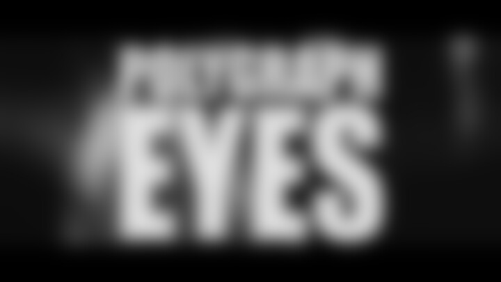 Polygraph Eyes (Live At The Viper Room/2017)