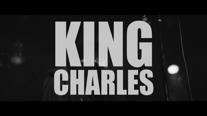 King Charles (Live At The Viper Room/2017)