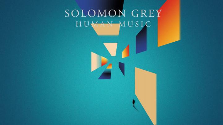 Human Music (Trailer)