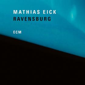 Mathias Eick, Ravensburg, 00602567102397