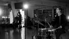 ECM Sounds, Thomas Strønen - Lucus (Trailer)