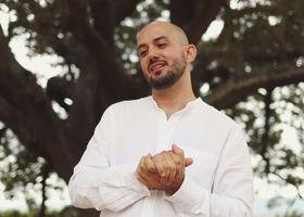 Franco Fagioli, Franco Fagioli spricht über seine Lieblingsepoche