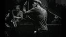 ECM Sounds, Nicolas Masson - Travelers (Trailer)