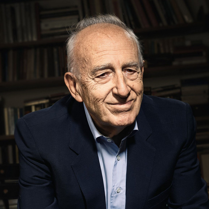 Maurizio Pollini