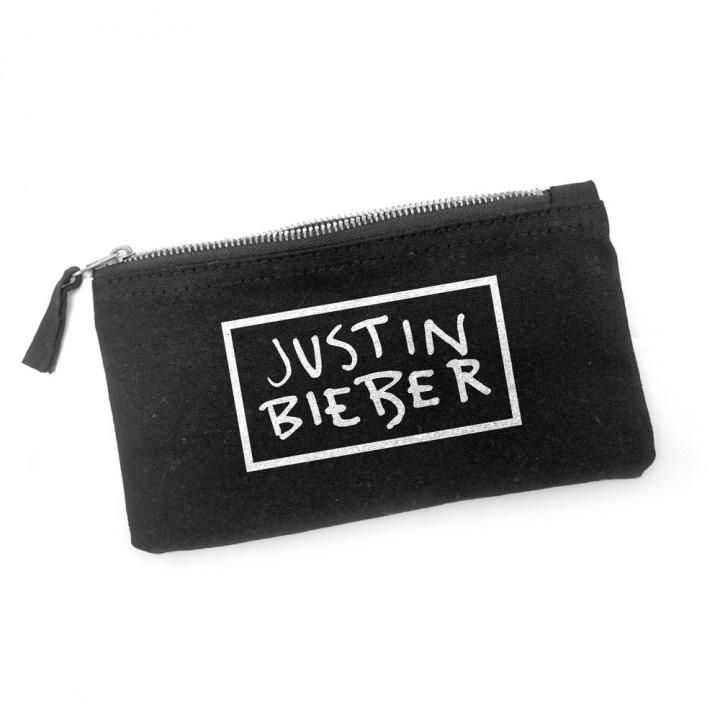 Bieber Frame