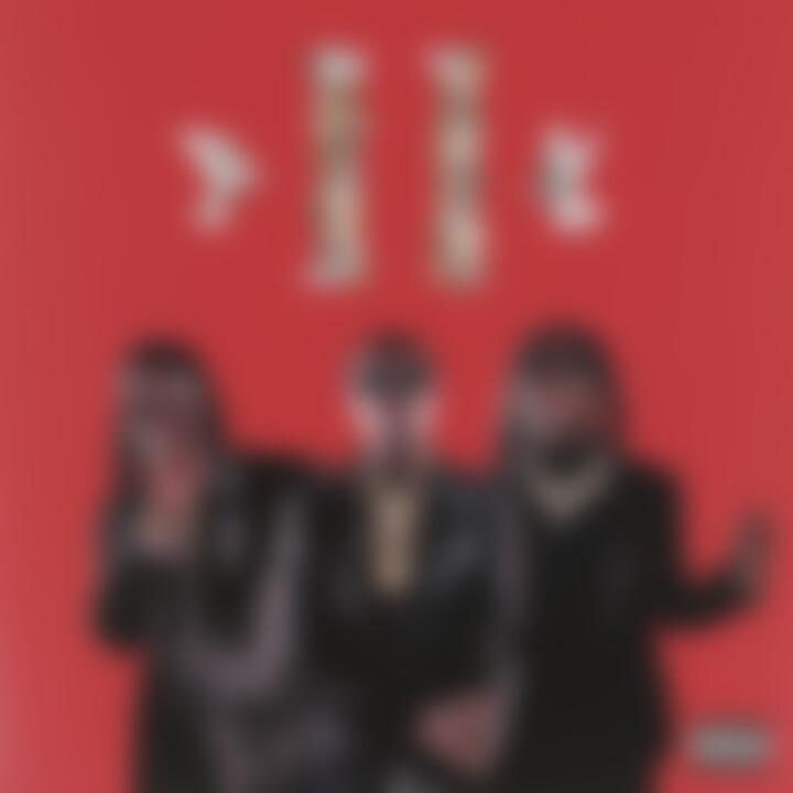 Culture II-Cover