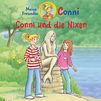 Conni, 55: Conni und die Nixen
