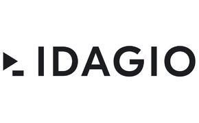 Diverse Künstler, Streamingdienst IDAGIO präsentiert neue Features und Serie Up Close