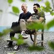 Sting & Shaggy Pressebilder 2018