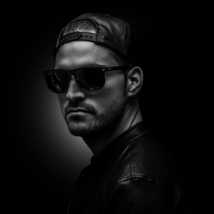 DJ Teddy-O Pressebilder 2018