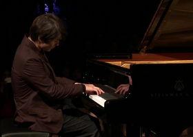 Seong-Jin Cho, Debussy: Clair de lune (Live from Yellow Lounge, Berlin / 2017)