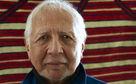 Charles Lloyd, Energievoll in den Achtzigsten - Charles Lloyds Geburtstagsaktivitäten