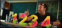 """Tom Lehel, """"Zahltag"""" - ein spaßiges Ein-mal-Eins im neuen Musikvideo von Tom Lehel"""