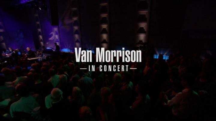 In Concert (Trailer)