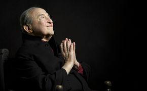 Menahem Pressler, Mit 94 Jahren – Menahem Pressler on Tour