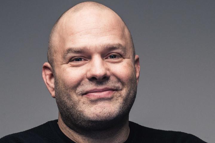 UNIVERSAL MUSIC Deutschland ernennt Ulf Zick zum Managing Director International