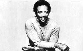 Auf Streife im Netz, Quincys Wutausbruch - Jazzlegende macht sich Luft