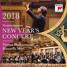 Riccardo Muti,