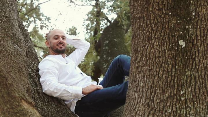 12 Fragen an Franco Fagioli