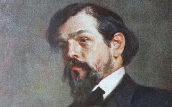 Claude Debussy, Wegweisende Gesamtedition zum 100. Todestag von Claude Debussy
