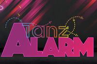 TanzAlarm DVD News