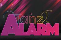 """TanzAlarmKids, Die KiKA-Erfolgsserie """"TanzAlarm!"""" geht als DVD in die 4. Runde"""