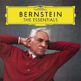 Bernstein: The Essentials, 00028947998921
