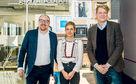 Diverse Künstler, Agnes Obel unterschreibt Exklusiv-Vertrag bei Deutsche Grammophon