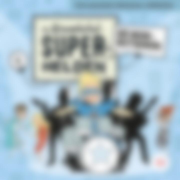 04: Der Musikwettbewerb