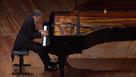 Murray Perahia, Murray Perahia über Beethoven