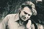 Various Artists, Musikalischer Globetrotter - zum Tod von Didier Lockwood