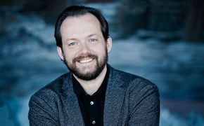 Andris Nelsons, Konzerte zur Amtseinführung – Andris Nelsons gibt seinen Einstand als Gewandhauskapellmeister