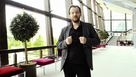 Andris Nelsons, Bruckner: Symphony No. 4 (Trailer)