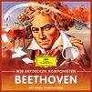Wir entdecken Komponisten, Ludwig van Beethoven - Die neun Symphonien