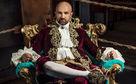 Max Emanuel Cencic, Graziös – Max Cencic interpretiert Opernarien von Nicola Porpora