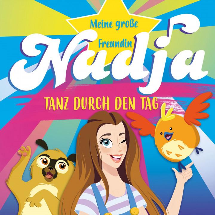 COVER_TanzDurchDenTag_RGB