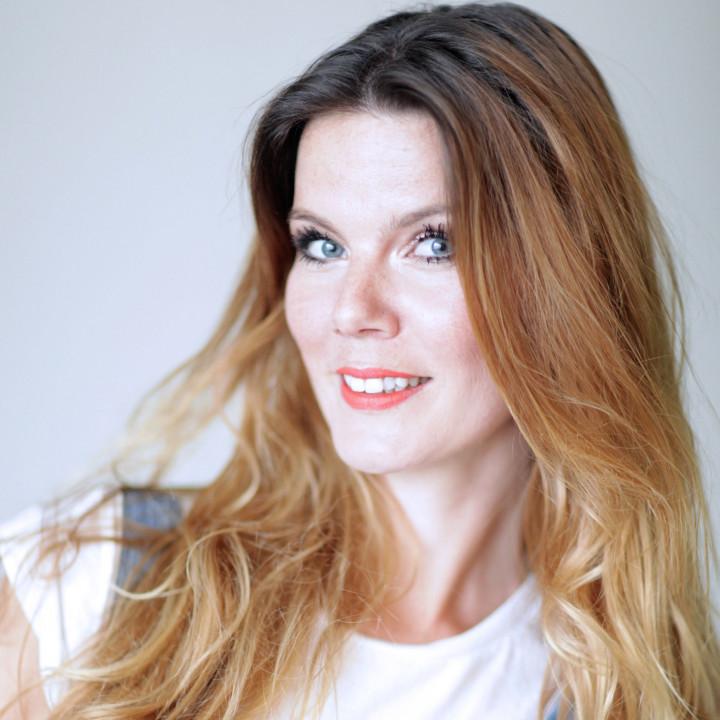 Meine große Freundin Nadja—Pressefoto 4